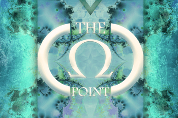 featured-the-omega-point