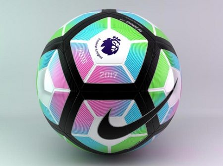 image of Calendario Liga Italiana 2017 1