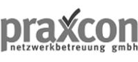 neogym-partner-praxcon