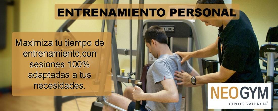 entrenamientoPersonal00