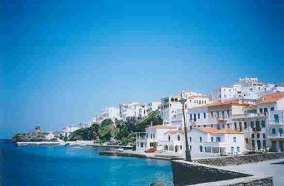 andros2_51