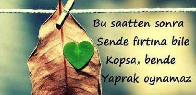 Kapak Sözler 2019 \u2013 En Kapak Laflar, Sözler, Mesajlar \u2013 Ağır, Kısa