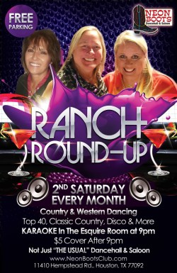 Supple Ladies At Neon Neon Boots Dancehall Saloon Ranch Ranch Ladies At Ranch It Up Snapchat Filter Ranch It Up Gif