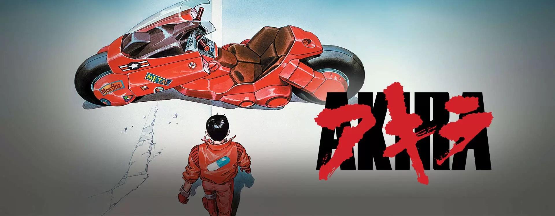 Futuristic Anime Biker Wwwtopsimagescom