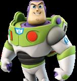 Buzz_Disney_INFINITY_Render