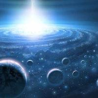 Los planetas y tu destino: la Astrología.