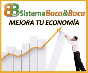 http://www.neoparadigmas.com/contacto/sistema-bocaboca