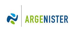 Logo_ARGE