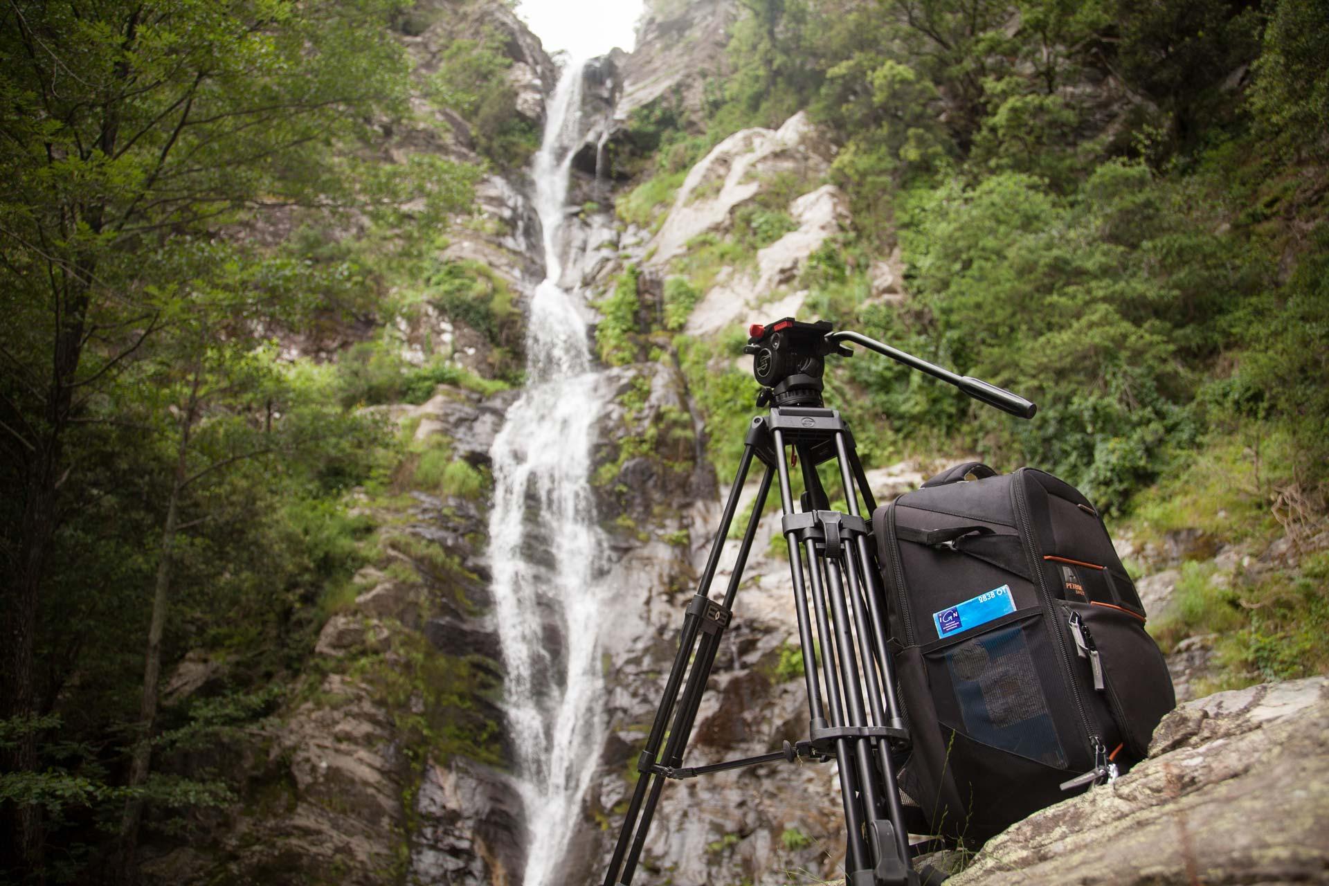 trepied-cascade-ardeche_NEOS-Films