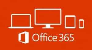 11 Reasons To Upgrade to Office 365