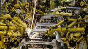 Robot at Volkswagen plant in Germany killed a worker