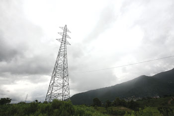 RASUWA, Sept 29:The Supreme Court has quashed a writ petition filed against Nepal Electricity Authority (NEA), paving the way for construction of a key transmission line project in the Trishuli […]