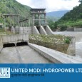 United Modi Hydropower Limited had issued 11,50,000 unit shares worth Rs 11.50 crore as part of its Initial Public Offering (IPO) at face value of Rs 100 for the locals […]