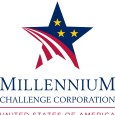 The US government's Millennium Challenge Corporation (MCC) announced the launch of feasibility studies of various power sector projects proposed by the Office of the Millennium Challenge Nepal (OMCN), a government […]