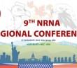 9th NRNA Conf