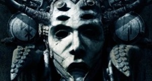 Dimmu Borgir Abrahadabra Album Download mediafire