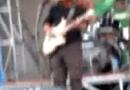 mukti and revival concert 2011