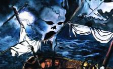 Dead Mariners-album-cover