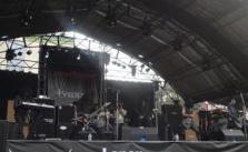 kalodin silence festival