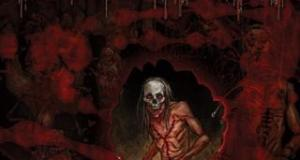 Cannibal Corpse New Album 2012 Torture Album Art and Track Listing