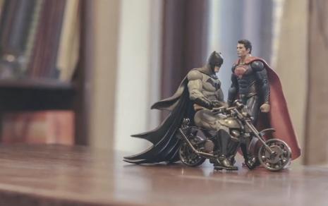 local thito superman batman