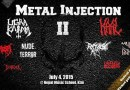 metal-injection-ii
