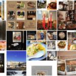 【日常】Instagramの画像をブログの方にアップしたので、写真をまとめてみました。