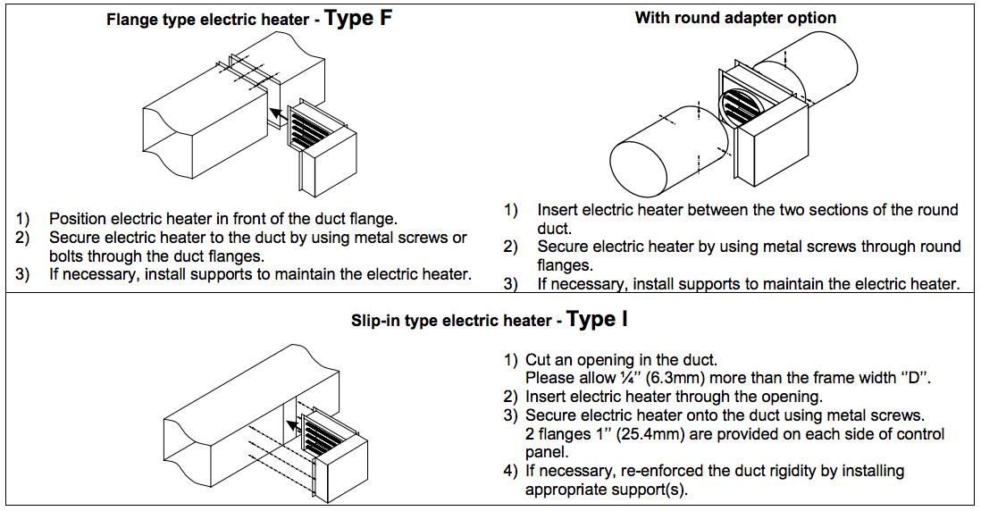 bosch geothermal wiring diagram