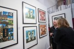 26 - St Pauls Gallery Exhibition