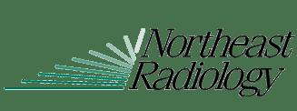 Northeast Radiology