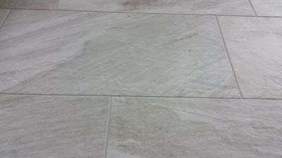 Tile Sale Nerang Tiles Floor Tiles Wall Tiles Gold Coast