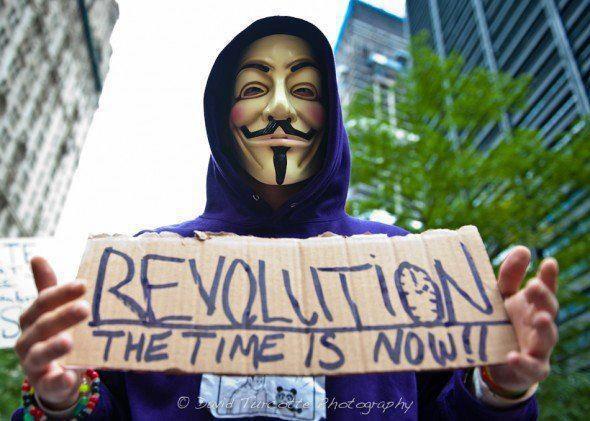Occupy_1