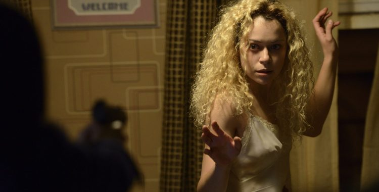 Orphan Black: Effects of External Conditions Recap