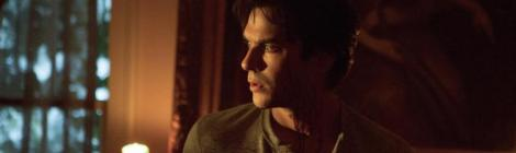 The Vampire Diaries: Things We Lost in the Fire Recap