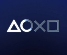 PlayStation-4-Announcement-Logo