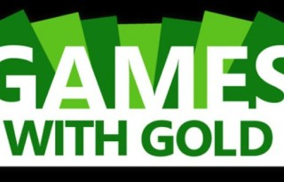 Games-with-Gold-Feature