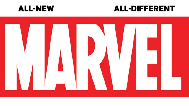 The Changes Coming to Marvel Comics