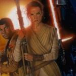 star-wars-7-struzan-poster-full-700x1062