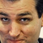 creepy cruz