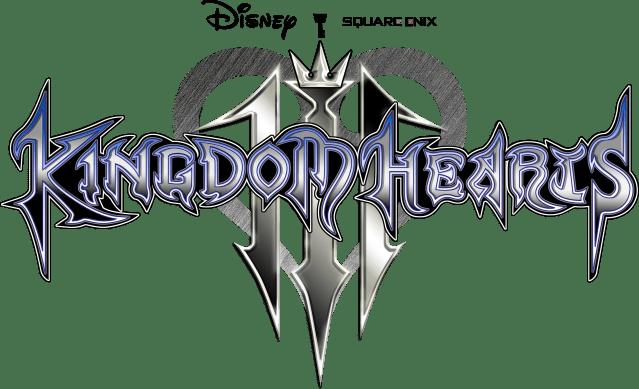 Kingdom_Hearts_III_Logo