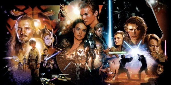 Star-Wars-Prequels1-600x300