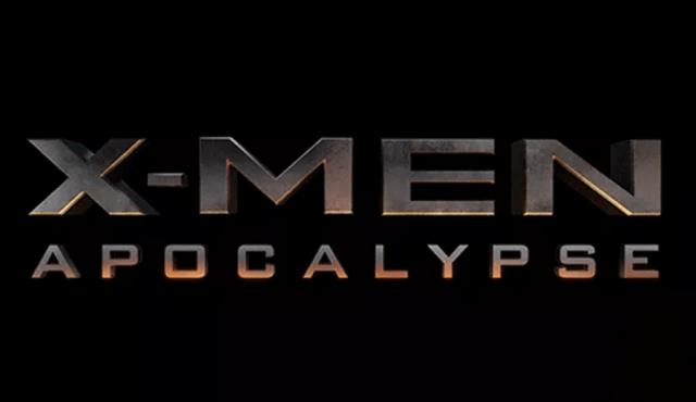 x-men-apocalypse-9-1