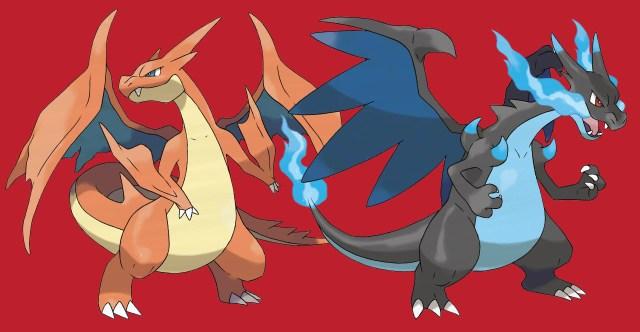 Pokemon-X-Y-Mega-Charizard-X-Y-copy