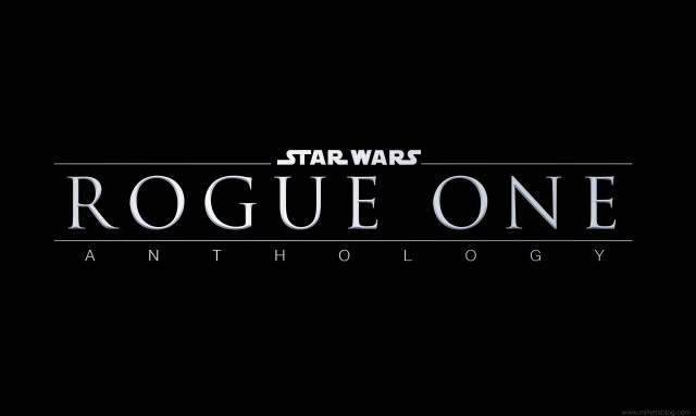 rouge one 3