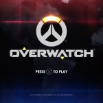 Overwatch: Origins Edition_20160525180727