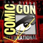 San-Diego-Comic-Con-logo-1024x512