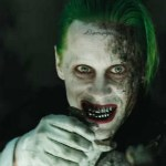 jared-leto-talks-joker-suicide-squad