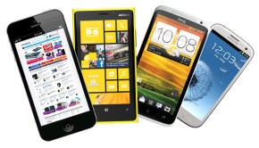 iphone5-lumia-920-onex-galaxy-s3-insieme