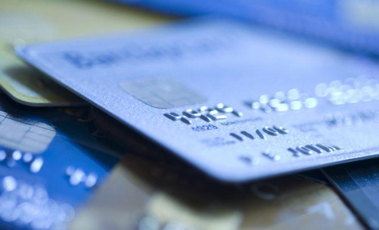 The 14 Best Rewards Credit Cards of April 2019 - NerdWallet