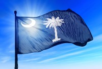 South Carolina wrestles with fee-free credit card property ...